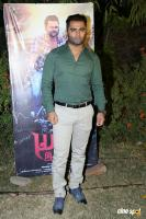 Sachiin J Joshi at Yaar Ivan Press Meet (1)