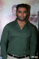 Sachiin J Joshi at Yaar Ivan Press Meet (2)