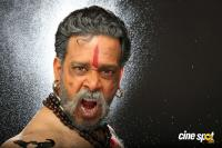 Pottu Actor Bharath (1)