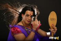 Pottu Actor Bharath (2)