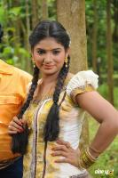 Virudhachalam Actress Swetha (1)