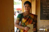 Virudhachalam Actress Swetha (2)