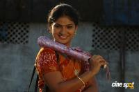 Virudhachalam Actress Swetha (4)