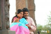 Oru Kidayin Karunai Manu Tamil Movie Photos