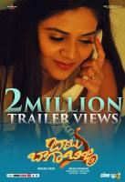Babu Baga Busy Theatrical Trailer Got 2 Million Views Posters (3)