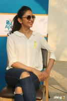 Rakul Preet Singh At Apollo Hospitals EndoMarch (10)