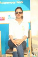 Rakul Preet Singh At Apollo Hospitals EndoMarch (14)