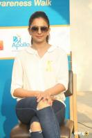 Rakul Preet Singh At Apollo Hospitals EndoMarch (7)