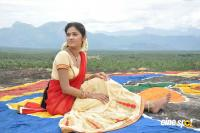 Supoorna in Chandrullo Unde Kundelu (1)