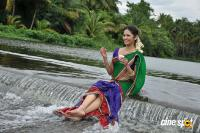 Supoorna in Chandrullo Unde Kundelu (2)