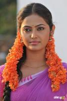 Supoorna in Chandrullo Unde Kundelu (4)