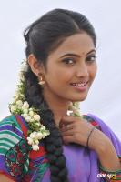 Supoorna in Chandrullo Unde Kundelu (5)