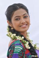 Supoorna in Chandrullo Unde Kundelu (6)