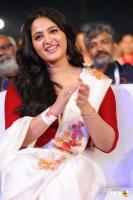 Anushka Shetty at Baahubali 2 Pre Release Event (3)
