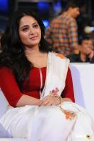 Anushka Shetty at Baahubali 2 Pre Release Event (4)