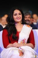 Anushka Shetty at Baahubali 2 Pre Release Event (5)
