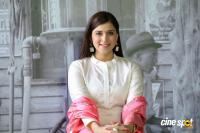 Mannara Chopra New Gallery (16)