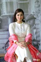 Mannara Chopra New Gallery (17)