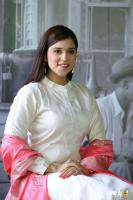 Mannara Chopra New Gallery (18)