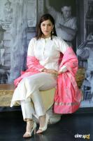 Mannara Chopra New Gallery (19)
