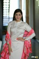 Mannara Chopra New Gallery (2)