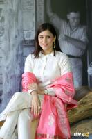 Mannara Chopra New Gallery (20)