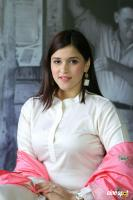 Mannara Chopra New Gallery (21)