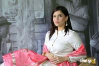 Mannara Chopra New Gallery (22)