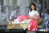 Mannara Chopra New Gallery (23)