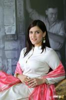 Mannara Chopra New Gallery (24)