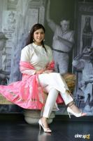 Mannara Chopra New Gallery (25)