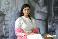 Mannara Chopra New Gallery (26)
