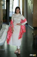 Mannara Chopra New Gallery (3)