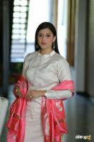 Mannara Chopra New Gallery (4)