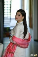 Mannara Chopra New Gallery (5)