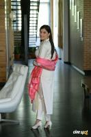 Mannara Chopra New Gallery (6)