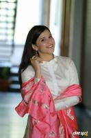 Mannara Chopra New Gallery (7)