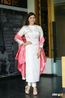 Mannara Chopra New Gallery (8)