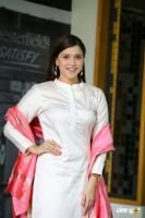 Mannara Chopra New Gallery (9)