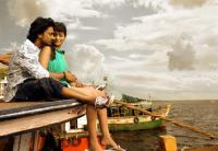 Katradhu Kalavu tamil movie photos, stills, pics