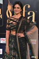 Vimala Raman at IIFA 2017 (21)