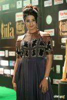 Sanjjanaa at IIFA 2017 (10)