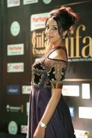 Sanjjanaa at IIFA 2017 (11)