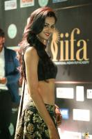 Shubra Aiyappa at IIFA 2017 (4)