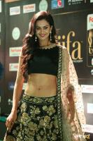 Shubra Aiyappa at IIFA 2017 (5)
