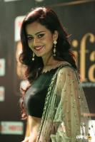 Shubra Aiyappa at IIFA 2017 (6)