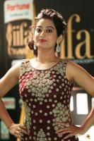 Tejaswini Prakash at IIFA 2017 (10)