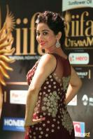 Tejaswini Prakash at IIFA 2017 (13)