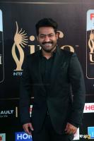 Jr NTR at IIFA Utsavam 2017 (10)