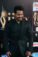 Jr NTR at IIFA Utsavam 2017 (11)